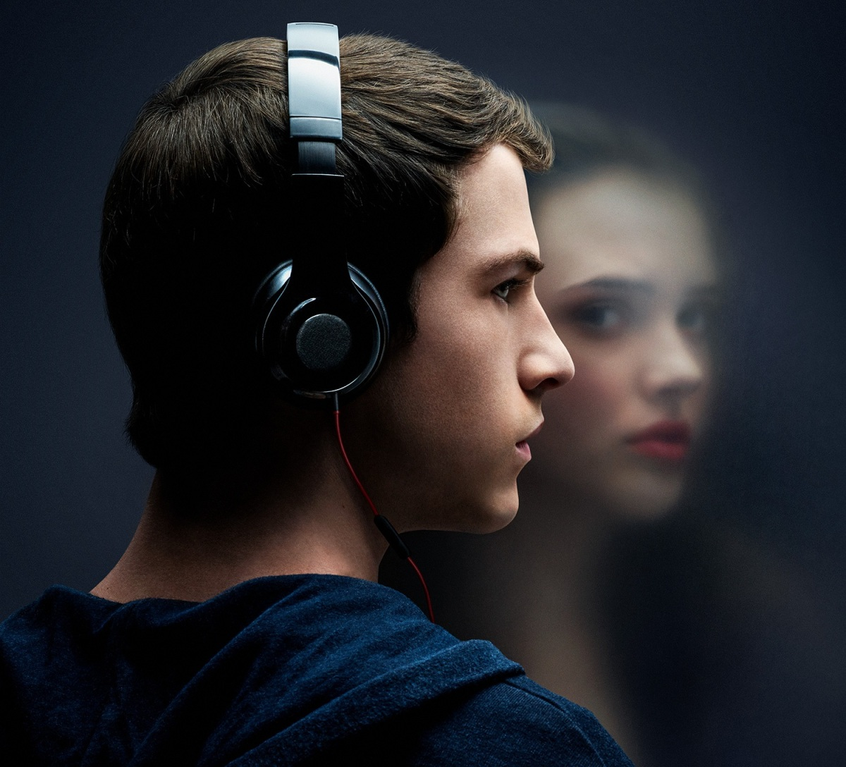 13 Reasons Why – Netflix Review (SPOILERS)