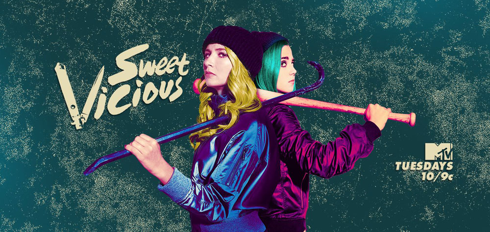Sweet/Vicious: A Show Directly Criticising Rape Culture In American Colleges