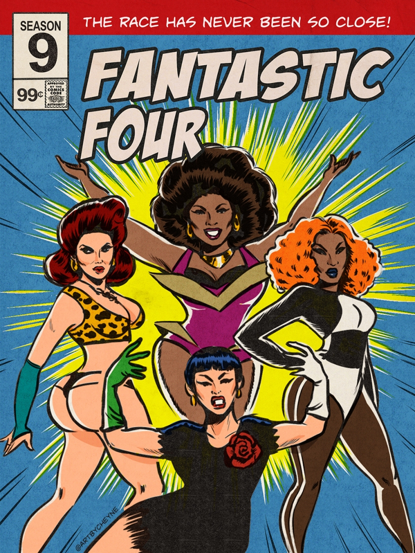 top 4 fantastic four web.jpg